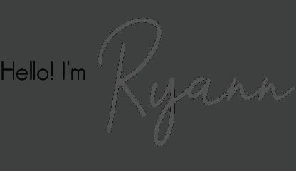 Hello I'm Ryann-01