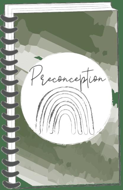Preconception Notebook - Webpage-03